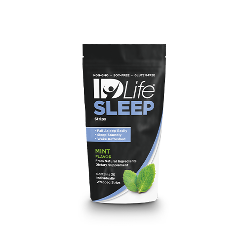 Sleep Strip 30 Pack